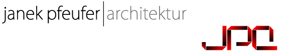 Logo JPA 2017-08-01 Homepage Mobil