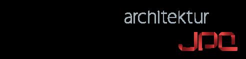 JPA_2020_Logo